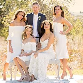 by Kelley Hurwitz Ahr - Wedding Groups ( kelley ahr, weddiing, kelley photology, kelley hurwitz ahr )