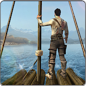 Free Download Raft Survival Island Escape APK for Samsung