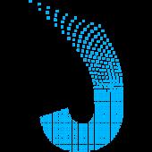 JULO APK for Ubuntu