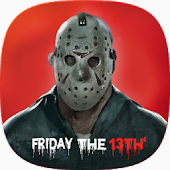 New Friday the 13th Game Guide Icon