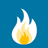 Game Fire Back - A Socializing Game APK for Kindle
