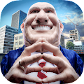 Game Landlord - Real Estate Tycoon APK for Kindle