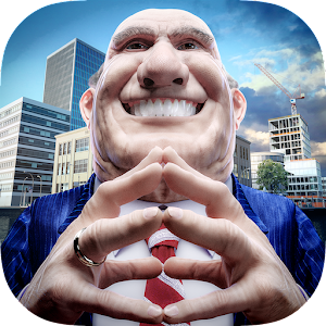 Landlord - Real Estate Tycoon For PC (Windows & MAC)