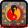 Jeet Kune Do Videos - Offline APK for Bluestacks