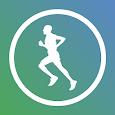 Planner for Strava - Running Cycling Calendar App