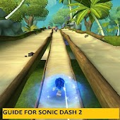 Download Guide for Sonic Dash 2 APK