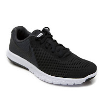 Nike Flex Experience 5 TRAINER