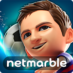 Football Strike v1.5.0