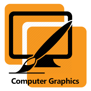 Computer Graphics Engineering Android Apps On Google Play