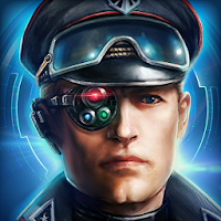 Glory of Generals2: ACE For PC (Windows And Mac)