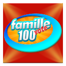 Famille Vote 100 file APK Free for PC, smart TV Download