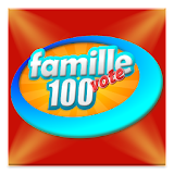 Famille Vote 100 Apk Download Free for PC, smart TV