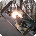 Gun Camera 3D Simulator APK for Ubuntu