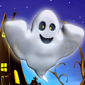 Free Talking Ghost APK for Windows 8