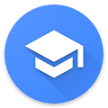App KTU Syllabus APK for Kindle