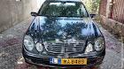 продам авто Mercedes E 200 E-klasse (W211)
