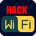 App Hacker wifi password prank APK for Windows Phone