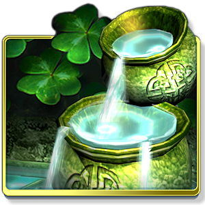 Celtic Garden HD For PC / Windows 7/8/10 / Mac – Free Download