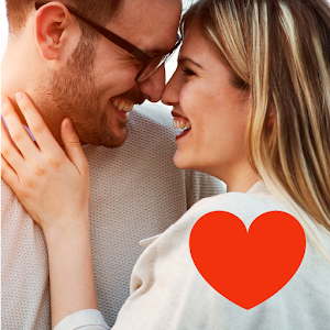 Dating app for serious relationships Online PC (Windows / MAC)