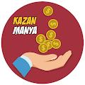 KazanManya