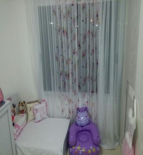 Casa 2 Dorm, Reserva do Arvoredo, Gravataí (CA1304) - Foto 10