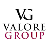 Download Full Valore Group 5.500.27 APK
