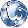 Free تطبيق نبأ الإخباري APK for Windows 8