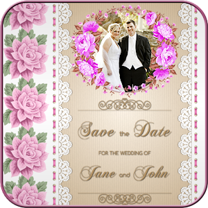 Wedding Invitation Card Designer App 2017 New