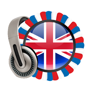 Download United Kingdom Radio Stations | UK Radio's For PC Windows and Mac