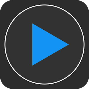 VPlayer For PC