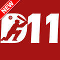 New dream 11 free tips