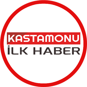 Kastamonu İlk Haber for PC-Windows 7,8,10 and Mac