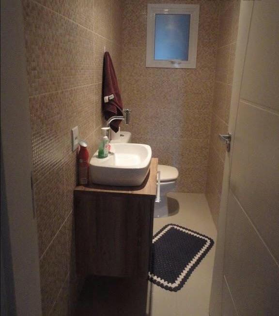 Chácara de 2 dormitórios à venda em Vale Verde, Valinhos - SP