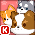 Animal Judy: Dog care APK for Bluestacks