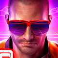 GUIDE for Gangstar Vegas APK for Bluestacks
