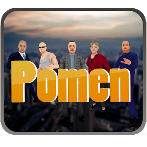 Download Pomen For PC Windows and Mac