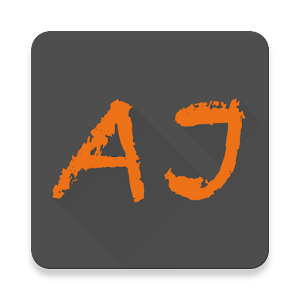 Download ApnaJugaad CEO For PC Windows and Mac