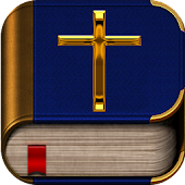 App Biblia Reina Valera completa APK for Windows Phone