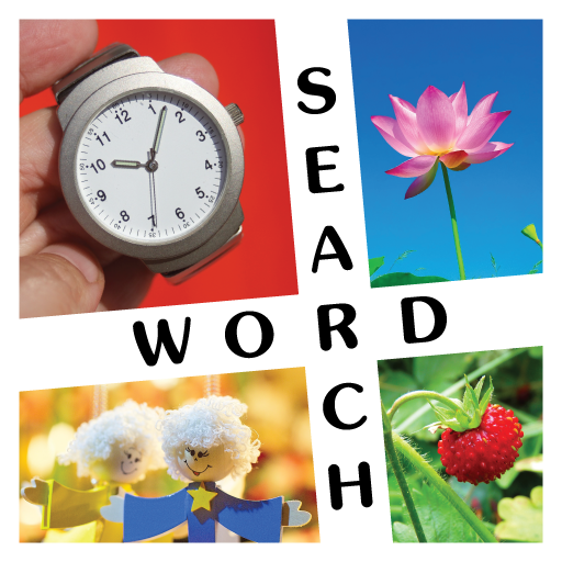 10x10 Word Search (game)