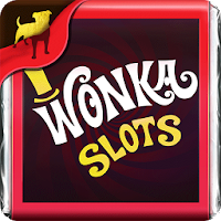 Willy Wonka Slots Free Casino For PC (Windows And Mac)