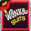 Download Android Game Willy Wonka Slots Free Casino for Samsung