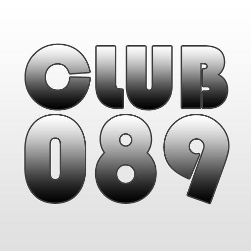 Android aplikacija Club 089 Trebinje na Android Srbija