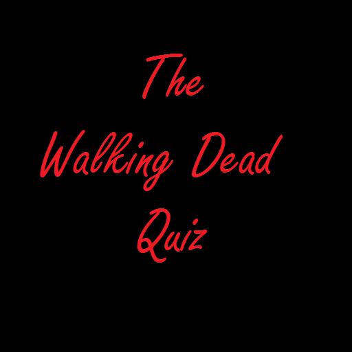 викторина: как хорошо ты знаешь  ходячих мертвецов
