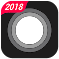 App Assistive Touch 2018 APK for Kindle