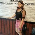 Neha Wali profile pic