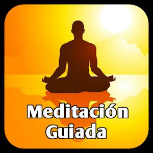Meditación Guiada Gratis For PC (Windows & MAC)