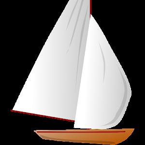 BoatSpeed Online PC (Windows / MAC)