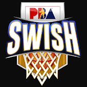 PBA Swish