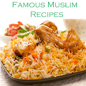 Famous Muslim Recipes APK Icon