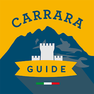 Carrara Guide file APK for Gaming PC/PS3/PS4 Smart TV